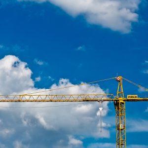 Construccion-Nupren-Contructora-Cadiz